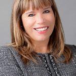 Karen Strom, Partner